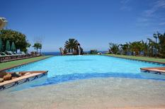 Ferienhaus 687953 für 12 Personen in Cabo Verde