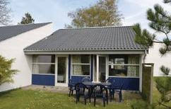Villa 688482 per 4 persone in Marielyst