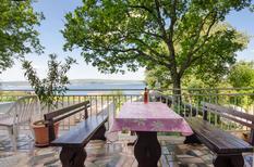 Appartement 688484 voor 4 personen in Crikvenica
