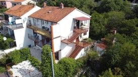 Holiday apartment 688486 for 4 persons in Crikvenica