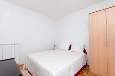 Appartement 688490 voor 4 personen in Crikvenica