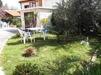 Rekreační byt 688493 pro 2 osoby v Lovran