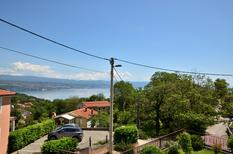 Holiday home 688495 for 5 persons in Lovran