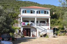 Ferienwohnung 688560 für 4 Personen in Luka auf Dugi Otok
