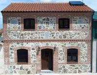 Holiday home 688852 for 10 persons in Vega de Santa María