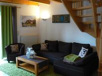 Holiday home 688893 for 4 persons in Altfunnixsiel