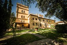 Maison de vacances 688983 pour 9 personnes , Pozzale