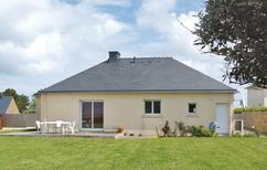 Holiday home 689009 for 4 persons in Landéda