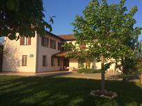 Holiday home 689063 for 7 persons in Montabone