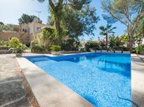 Maison de vacances 689082 pour 8 personnes , Santa Ponça