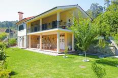 Holiday home 689239 for 8 persons in Vale de Cambra