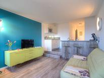 Apartamento 689294 para 2 personas en Trouville-sur-Mer