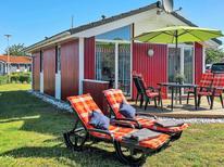 Vakantiehuis 689416 voor 4 personen in Grömitz