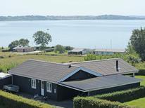 Ferienhaus 689427 für 6 Personen in Rendbjerg