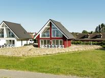 Holiday home 689436 for 8 persons in Wendtorf