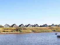 Casa de vacaciones 689440 para 6 personas en Wendtorf
