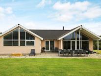 Maison de vacances 689446 pour 16 personnes , Tisvildeleje