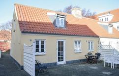 Villa 689501 per 5 persone in Skagen