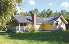 Ferienhaus 689531 für 6 Personen in Thorsager