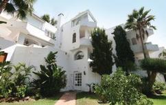Ferienwohnung 689552 für 4 Erwachsene + 2 Kinder in Las Chapas