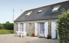 Holiday home 689594 for 6 persons in Cléder