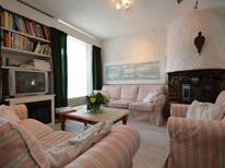 Vakantiehuis 689647 voor 4 personen in Heerlen