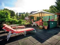 Studio 689648 voor 2 personen in Heerlen