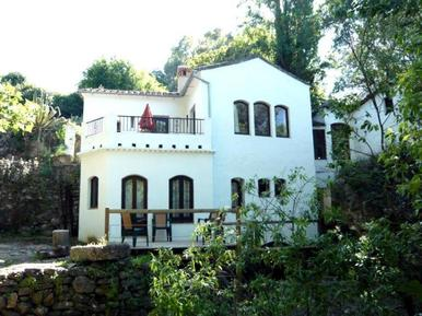 Holiday home 689653 for 5 persons in Grazalema