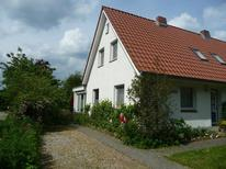 Holiday apartment 689713 for 2 persons in Hohwacht