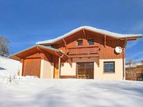 Holiday home 689938 for 12 persons in Les Ménuires