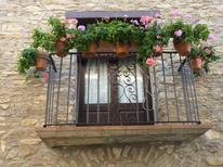 Holiday apartment 69049 for 6 persons in Castigaleu