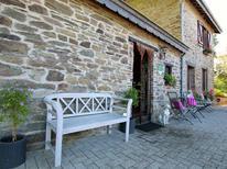 Ferienhaus 69105 für 3 Personen in Baillamont