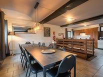 Maison de vacances 69755 pour 10 personnes , Trois-Ponts