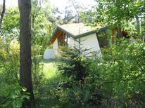 Ferienhaus 69795 für 6 Personen in Herpen
