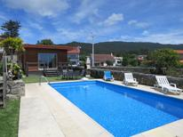 Holiday home 690002 for 5 persons in Afife