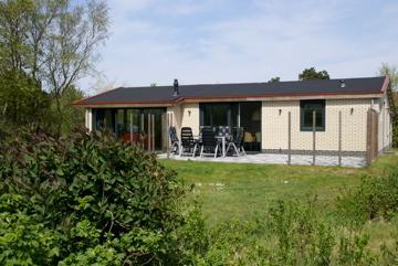 Holiday home 690004 for 6 persons in Ballum