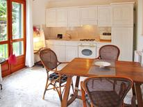 Ferienhaus 690181 für 9 Personen in Torrazza