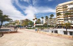 Ferielejlighed 690249 til 4 personer i Marbella