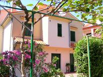 Holiday home 690510 for 9 persons in Rovinj