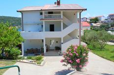 Holiday apartment 690735 for 5 persons in Supetarska Draga
