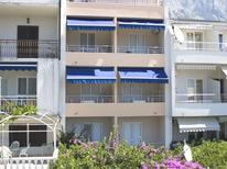 Holiday apartment 690868 for 4 persons in Baska Voda