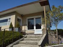Dom wakacyjny 691034 dla 9 osób w Ruiselede