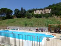 Holiday home 691122 for 9 persons in Camaiore