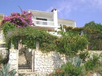 Holiday home 691557 for 6 persons in Okrug Donji