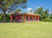 Ferienhaus 691806 für 10 Personen in Montecarlo