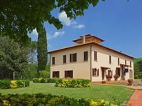 Maison de vacances 691823 pour 17 personnes , San Miniato