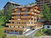 Holiday apartment 691836 for 6 persons in Nendaz
