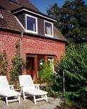 Holiday apartment 692646 for 2 persons in Nordstrand