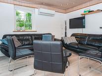 Maison de vacances 693428 pour 10 personnes , Skovgårde