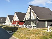 Casa de vacaciones 693440 para 6 personas en Wendtorf